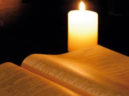 Risultati immagini per preghiera
