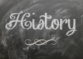 history essay contest for catholic schools and homeschoolers image by artsybee 2015 via pixabay cc0 public