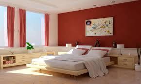 colour combinations photos combination: home interior colour combination pictures combinations and