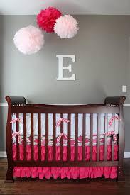 baby girl nursery ideas baby girl furniture ideas