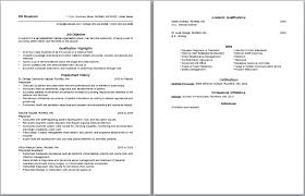 doctorresume   sales   doctor   lewesmrsample resume  medical doctor resume