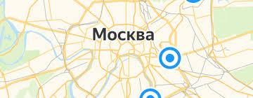 <b>Бра IMEX</b>: купить <b>в</b> интернет-магазине на Яндекс.Маркете. <b>Бра</b> ...