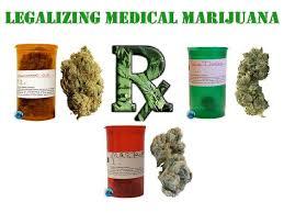 medical marijuana persuasive essay   reportz   web fc  commedical marijuana persuasive essay
