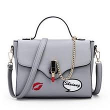 Buy gray purse and get free shipping on AliExpress.com