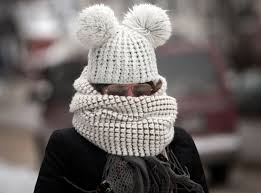 Image result for funny wisconsin cold weather