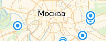 «Переходные трапы» — Сифоны и трапы — купить на Яндекс ...