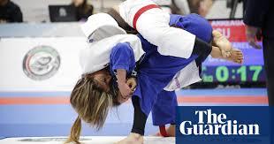 <b>Brazilian jiu</b>-<b>jitsu</b>: 'A soul-destroying, ego-clipping sport that's sunk ...