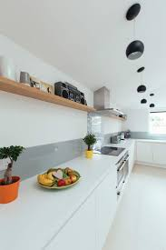 corian kitchen top: