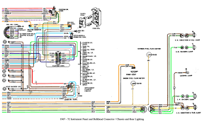 gm wiring diagram wire colors wiring diagram schematics need wiring diagram for 76 chevy truck truck forum