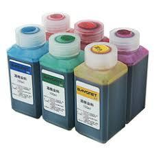 ink - Buy Cheap ink - From Banggood
