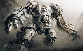 La Bataille de Themyscira [Brainiac : WotFC] Images?q=tbn:ANd9GcRUKVbDLylEgbO8HA2V4paJbSrbAnVrwMp9u5LyW_N3_BpbVxu_YA