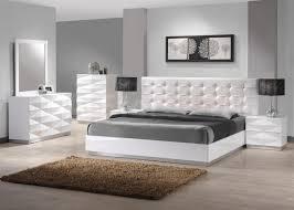 luxury modern bedroom design blogs wood