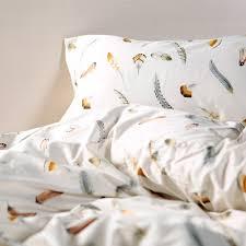 king size bed sheet set bedroom bedroom white bed set kids beds