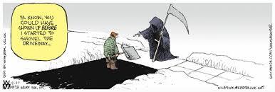 Image result for shoveling snow