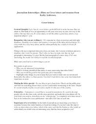 cover letter sample journalist resume builder cover letter sample journalist sample cover letter and resume 2012 macquarie university school essay sample education