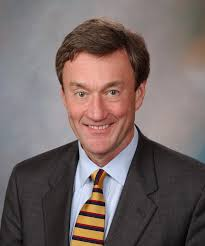 political notebook o clinic noseworthy