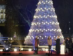 زيتة عيد الميلاد Images?q=tbn:ANd9GcRULNkqT0bgduI8yBhYvR8DoR2x0RJ2N-CNnLKeftR3nW7XTEJi