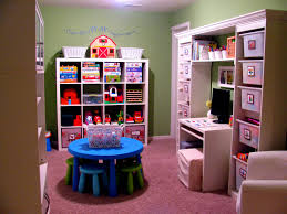 affordable playroom furniture for your kids room awesome small small bathroom design bathroom cabinet childrens storage furniture playrooms