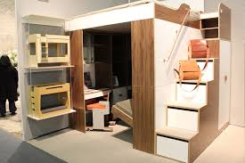 video casa collection s new urbano loft bed is the answer to your view this image in original size 1580 x 1053
