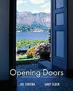 the write stuff thinking through essays   marcie sims opening doors