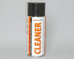 <b>Solins</b> CLEANER 400мл спиртовой <b>очиститель</b> для эл ...