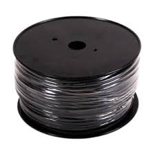 Купить <b>кабели</b> микрофонные в <b>нарезку</b> недорого в интернет ...
