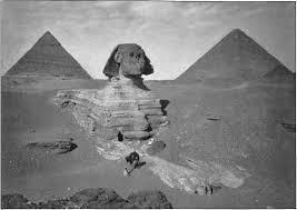 ГЛАВА 6 ЛЕВИТАЦИЯ И ФАРАОНЫ. <b>Пирамиды и</b> Пентагон
