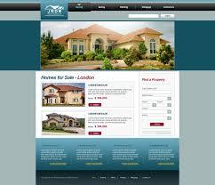 House Designing Website   House Interior Design Websites