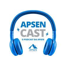 ApsenCast