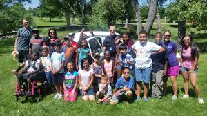 after school programs and summer camps denver parks and recreation after school programs summer camps