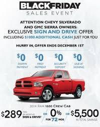 12 Best Special Sales Promotions images | Sale promotion, Dodge ...