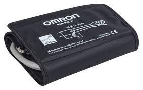 <b>Манжета</b> на плечо <b>Omron Easy Cuff</b> (22-42 см) — купить по ...