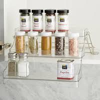 <b>Spice</b> Racks, <b>Spice</b> Jars & <b>Spice</b> Storage Containers   The ...