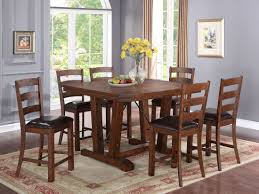 Distressed Dining Room Chairs Dinning Room Decorative Distressed Dining Room Sets Unique Dining
