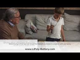 <b>18650 Lithium Battery</b> - <b>High</b> Quality & with China Factory Price