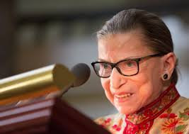 louis brandeis inspired my work for women s rights ruth bader ruth bader ginsburg