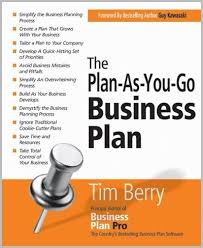 Most start up entrepreneurs are reluctant to write down their business plan  While preparing and maintaining a business plan is an essential step to take
