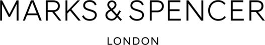 """Képtalálat a következőre: """"marks&spencer logo"""""""