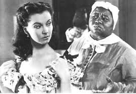"""「1939, """"Gone with he wind""""  first shown in atlanta」の画像検索結果"""