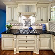 Kitchen Backsplash Kitchen Room Dp Chantal Devane Brown Kitchen Tile Backsplash