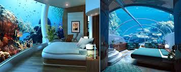 Imagini pentru dizain dormitor