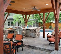 patio decks nova scotia pictures archadeck of nova scotia  halifax consumer choice award winners