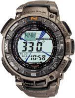 ▷ Купить <b>часы</b> с барометром наручные с E-Katalog - цены ...