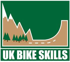 chris s skills set gets polished uk bike skills uk bike skills