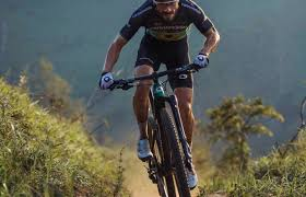 The 5 most expensive <b>mountain bikes</b> of 2020