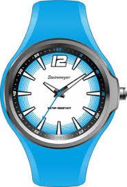 Купить <b>часы Steinmeyer</b> в интернет-магазине | Snik.co