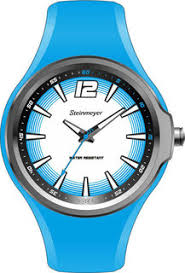 Купить мужские <b>часы Steinmeyer</b> - цены на <b>часы</b> на сайте Snik.co