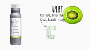 <b>MATRIX</b> | <b>Biolage RAW</b>: <b>Uplift</b> - YouTube