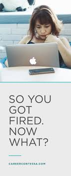 best ideas about i need a job need a job need a here s what to do when you really need a job