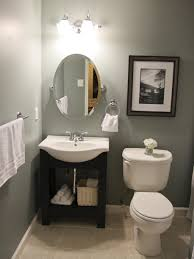 half bath decor: image  half bathroom ideas and get inspired to decorete your bathroom with smart decor